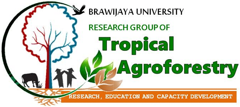 Research Group of Tropical Agroforestry
